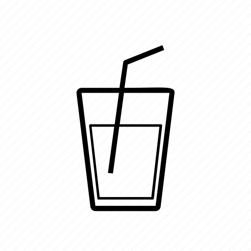 Drink, glass, juice, water icon - Download on Iconfinder