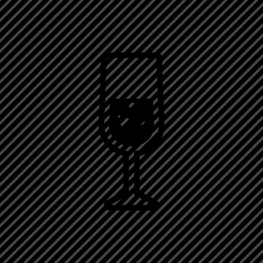 beverage, drink, glass, soda icon