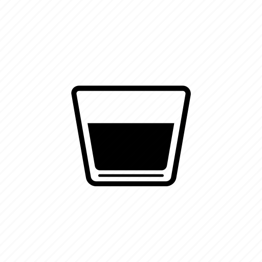 Drink, glass, water icon - Download on Iconfinder