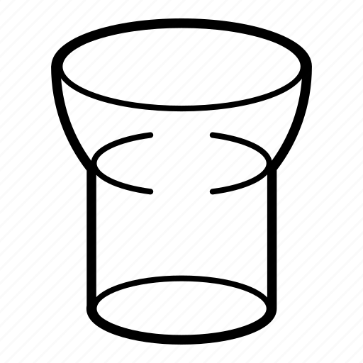 alcoholic beverage, bar, cocktail, cocktail glass, drinking glass, lounge bar, party icon