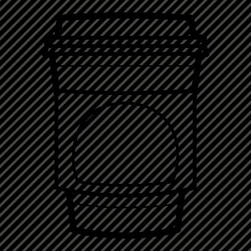 breakfast, coffee, coffee bean, hot coffee, hot tea, starbucks, tea icon