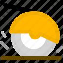 cutting machine, equipment, machine icon