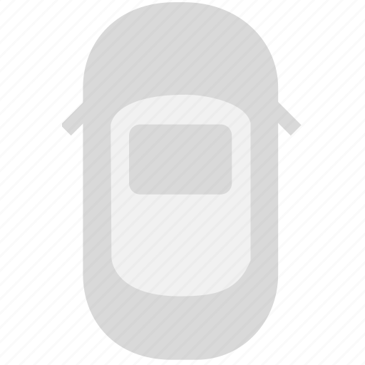 automobile, car, vehicle icon