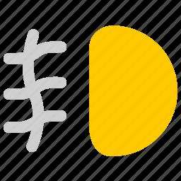 autofog lamp, fog lamp, foglight icon