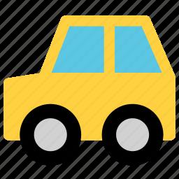 auto, automobile, car, tourism, transport, travel, vehicle icon