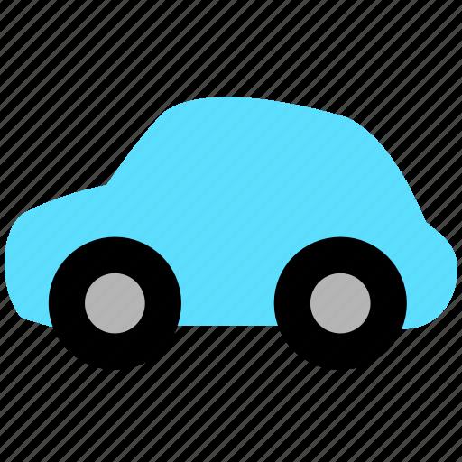 auto, automobile, car, transport, travel, vehicle icon