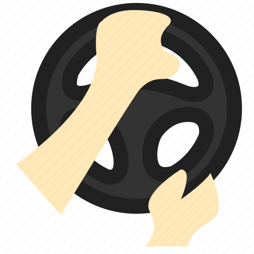 auto, car, steering, vehicle, wheel icon