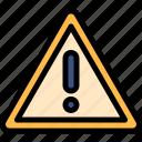 driving, school, sign, warning icon