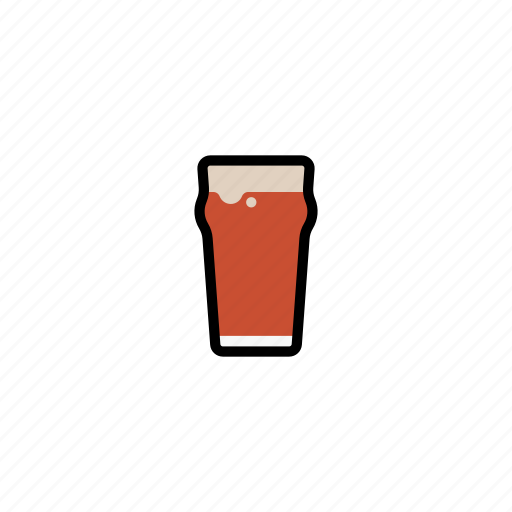 Beer, cocktail, wine icon - Download on Iconfinder