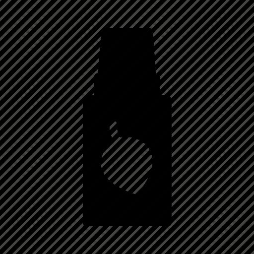 e-cigarettes, liquid, vape icon