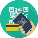barcode, code, qr, scan, scan to buy, scanning, to buy
