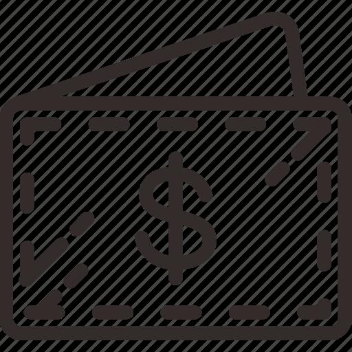buy, buying, ecommerce, fashion, shop, shopping, wallet icon