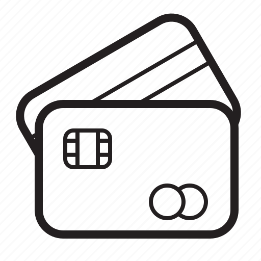 Card, cash, credit, ecommerce, money, payment, shopping icon - Download on Iconfinder