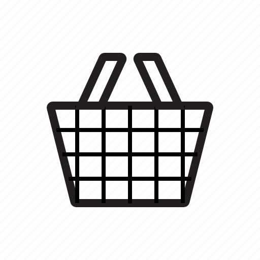 Basket, buy, ecommerce, online, payment, shop, shopping icon - Download on Iconfinder