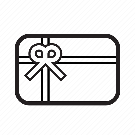 Card, cash, credit, e-commerce, gift, giftcard icon - Download on Iconfinder
