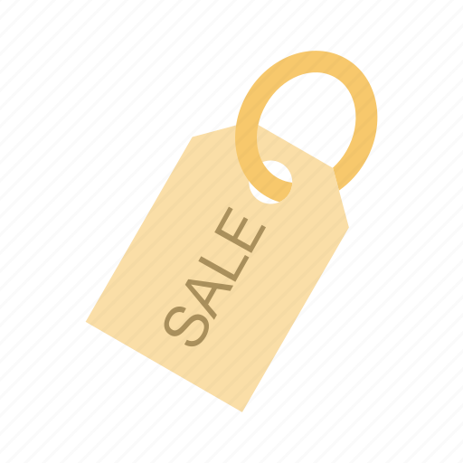 discount, ecommerce, online, sale, shop, shopping icon