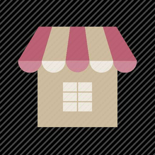 buy, ecommerce, market, shop, shopping, store icon