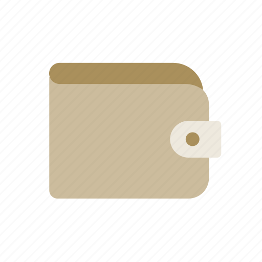 banking, cash, money, pay, payment, wallet icon