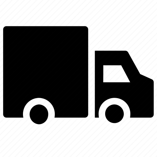 delivery, ecommerce, shipping, shopping, transport, transportation, truck icon