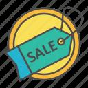 black friday, discount, sale, sale tag, tag icon