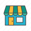 e-commerce, merchant, retail, shop, small business