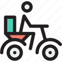 car, delivery, delivery icon, distribution, shipping icon, truck