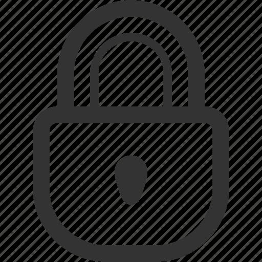 Heart lock, lock, lock and unlock, locked, locker, password icon - Download on Iconfinder