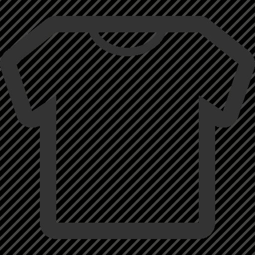shirt, t icon, t shirt, t shirt icon, top icon icon