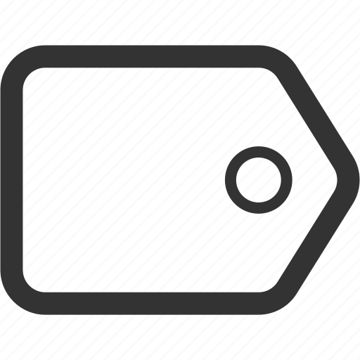 label, label tag, price, price tag, tag, tag icon icon