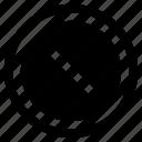 cancel, cross mark, delete sign, dismiss, remove, wrong symbol icon