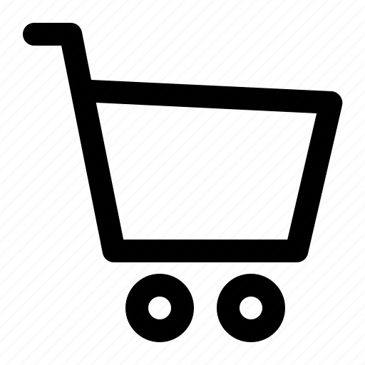 Ecommerce, market, shop, trolly icon - Download on Iconfinder