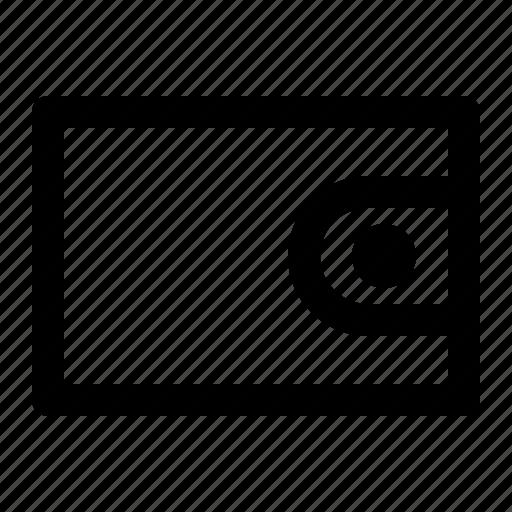 Cash, ecommerce, market, money, shop, wallte icon - Download on Iconfinder