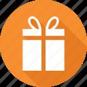 box, gift, ribbon, surprise, surprise gift