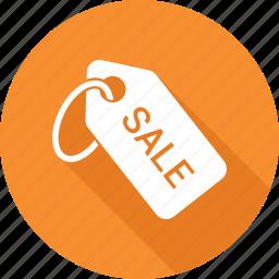 label, sale, sale label, sale tag, sticker, tag icon