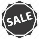 sale, label, badge