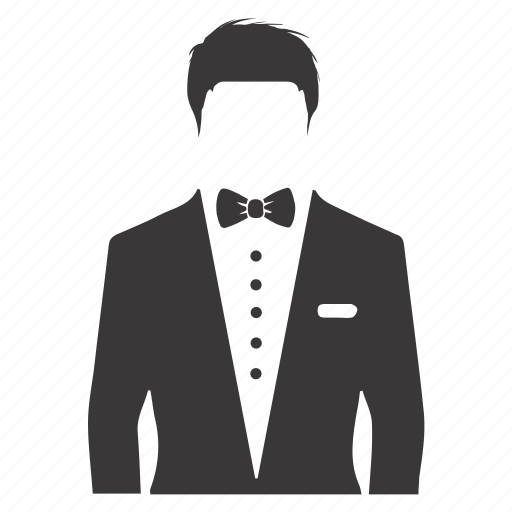 Avatar, man, men clothing icon - Download on Iconfinder