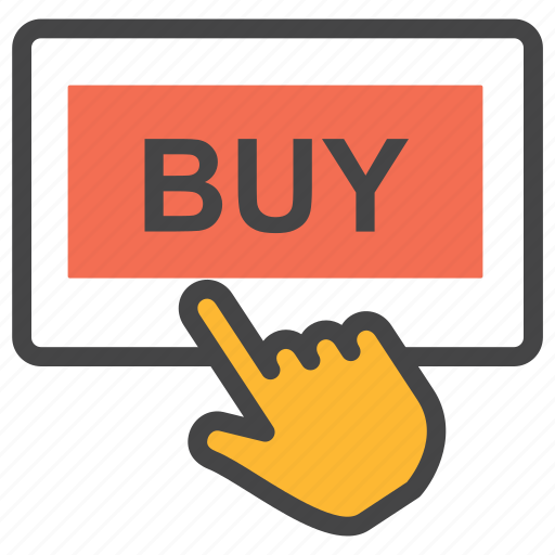 buy, buy now, online purchase, purchase, shop, shopping, tag icon
