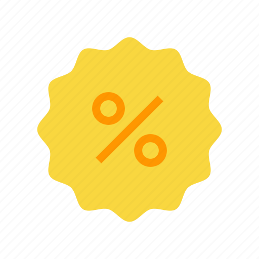discount, price, sale icon