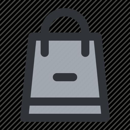 bag, buy, cart, ecommerce, shopping icon