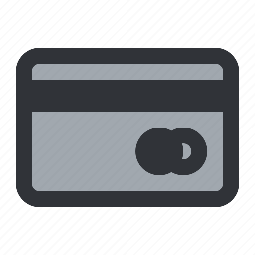 card, ecommerce, payment icon