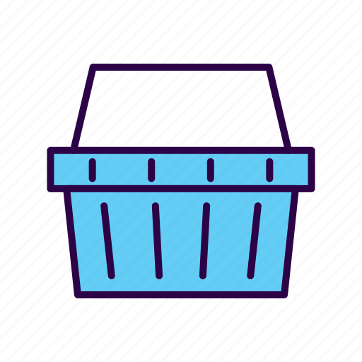 cart, check out, commerce, market, purchase, shopping icon