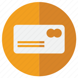 account, card, cart, credit card, donate, euro, master, master card, mastercard, paying, visa icon