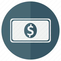 bank, banking, budget, business, buy, cash, cash out, coin, credit, currency, dollar, dollars, donate, earn, ecommerce, finance, financial, investment, money, offer, order, pay, payment, price, salary, sale, sell, shop icon