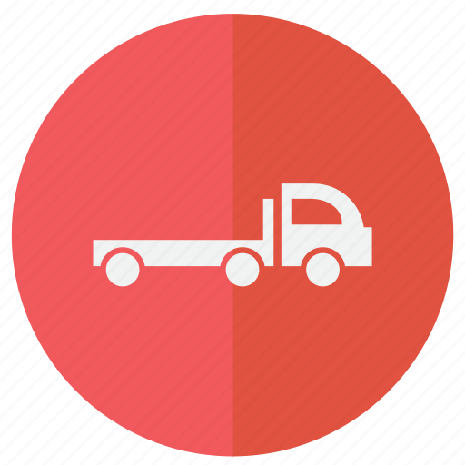 auto, car, deliver, delivery, export, exportation, express shipping, import, importation, logistic, machine, migrate, send, shipping, traffic, transport, transportation, travel, truck, vehicle icon