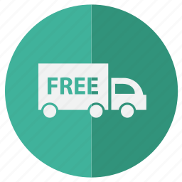 auto, car, deliver, delivery, export, exportation, express shipping, free, import, importation, logistic, machine, migrate, send, shipping, traffic, transport, transportation, travel, truck, vehicle icon