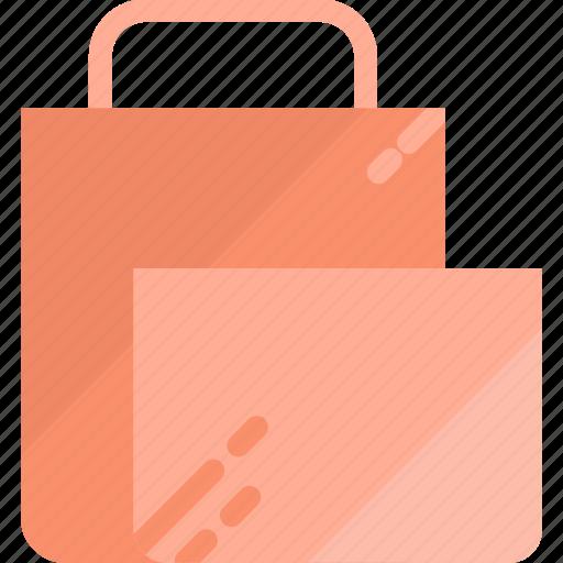 bag, buy, buying, ecommerce, fashion, shop, shopping icon