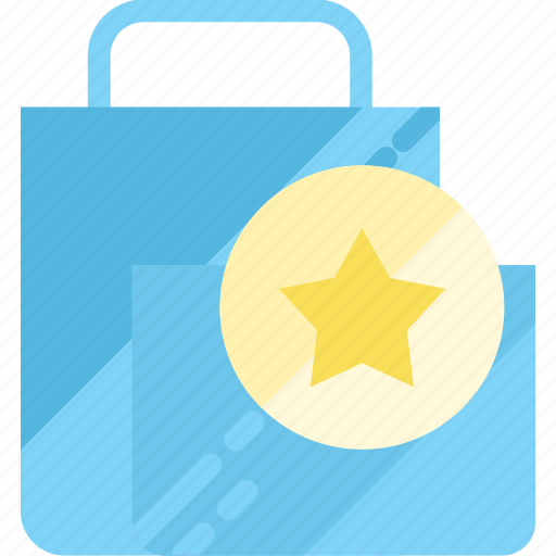 bag, buy, fashion, favourite, package, shop, shopping icon