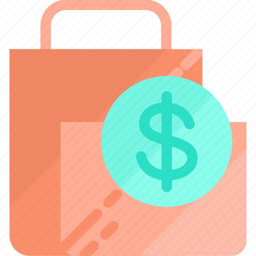 bag, buy, fashion, package, sale, shop, shopping icon
