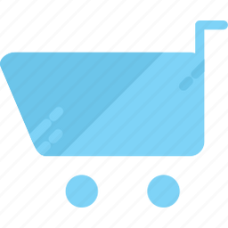 buy, buying, cart, ecommerce, fashion, shop, shopping icon