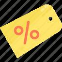 buy, buying, discount, ecommerce, fashion, shop, shopping icon